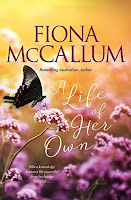https://theburgeoningbookshelf.blogspot.com/2019/05/book-review-life-of-her-own.html