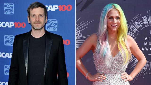 Kesha gana uno de los procesos en el caso contra el Dr. Luke.