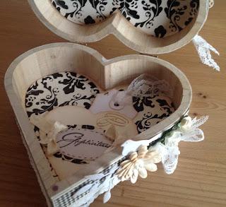 Cadeau 25 Jarig Huwelijk Vrienden