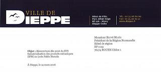 http://www.dieppe-neruda-bts-ipm-ipap.com/2016/03/bts-ipm-intervention-commune.html