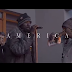 VIDEO | KALA JEREMIAH Ft. Zest - AMERICA