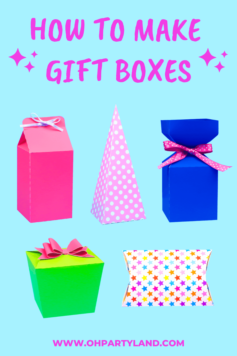 how-to-make-gift-boxes