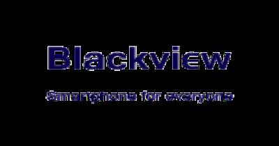 Daftar Harga Spare Part dan Aksesoris Handphone Blackview