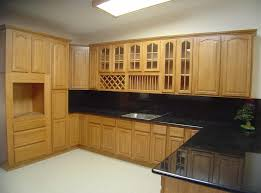 Design Your Kitchen Cabinets Own Perfect Concept Home Cheap Solution