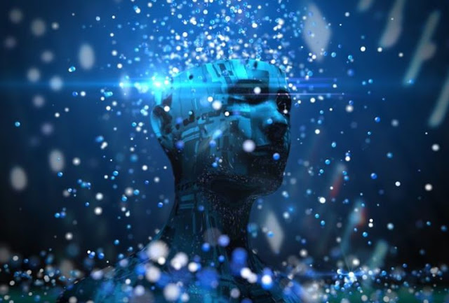 artificial intelligence future of work ai mergers and acquisitions M&A