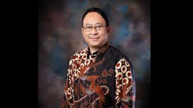 Guru Besar UGM Prof Iwan Dwiprahasto Meninggal Dunia Karena Corona