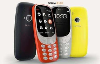 Download-Nokia-flash-tool-free