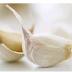 Perbedaan Bawang Putih Kating dengan Bawang Putih Biasa / Sin Chung