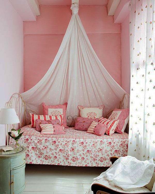 Bedrooms Decoration: 40 Grandes Ideias Para Quartos Pequenos