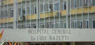AN denuncia muerte de cinco niños en Hospital Luis Razetti de Barinas