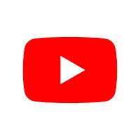 You Tube Pink v13.46.51 APK