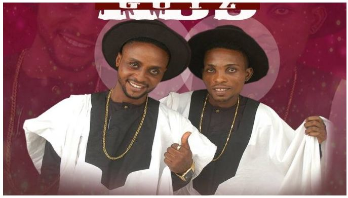 Music: kbs Guys-Were Waa Nle [Mp3 Download]