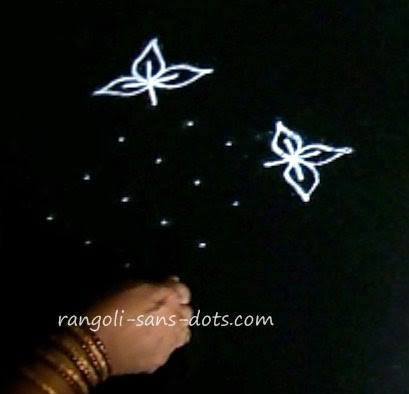 small-simple-kolam-2.jpg