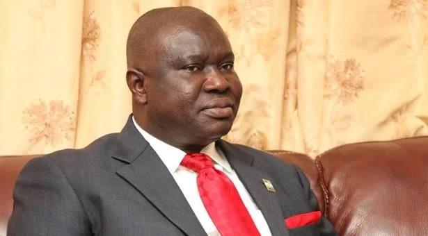 Money laundering: Appeal Court orders fresh trial for ex-Lagos speaker, Ikuforiji