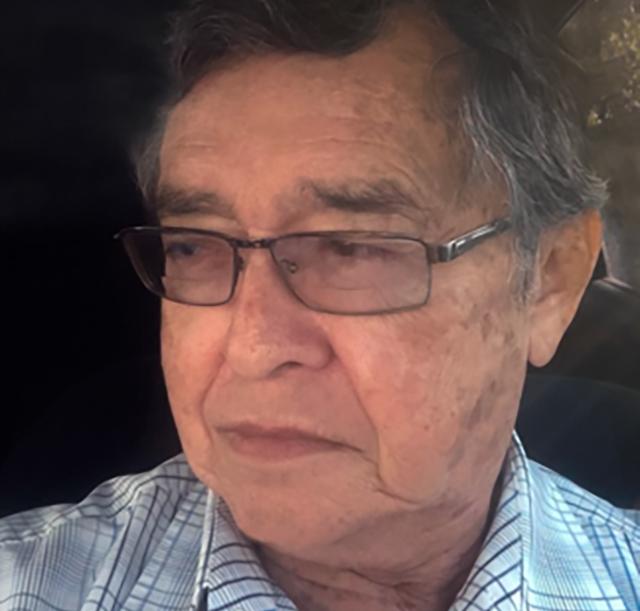 Estudiantes conjuraron desde Yucatán una amenaza de invasión comunista en los 60s