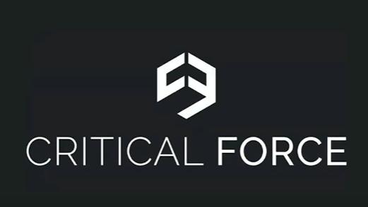 Critical Ops v1.13.0.f959 Mod Aim - ESP Hilesi İndir 2020 Güncel