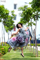 Actress Adhiti stunning cute new portfolio Pics 007.jpg