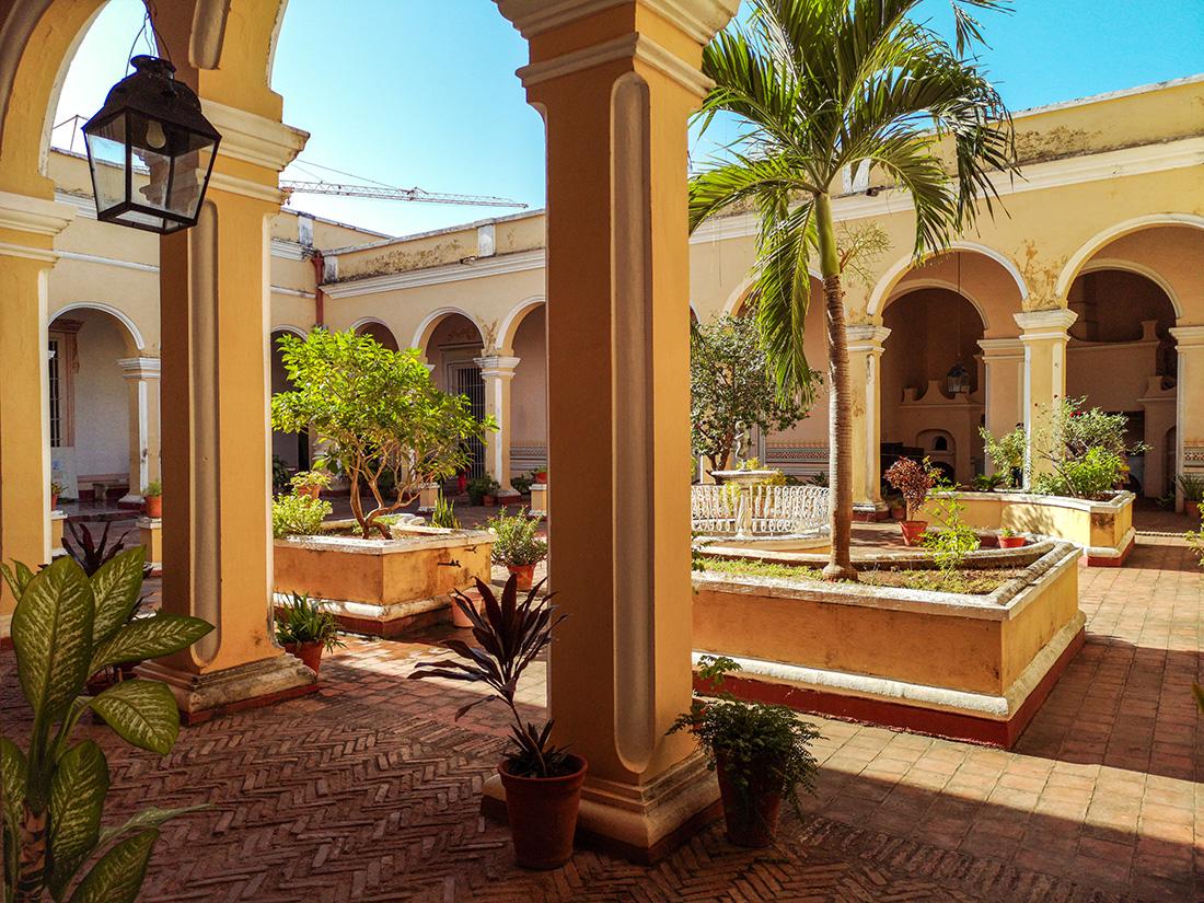 owe-kubanskie-miasteczko-co-zobaczyc.html