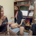 Daisy Lopez 'Madam Inutz' gets emotional after receiving P200K aid from Mr. Wil