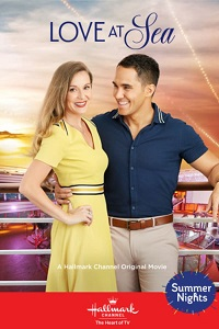 Watch Love at Sea Online Free in HD