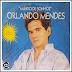 Orlando Mendes - Mundo De Sonhos - 1986