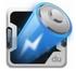 DU Battery Saver APK