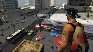 mad-city-prison-escape-2-new-jail