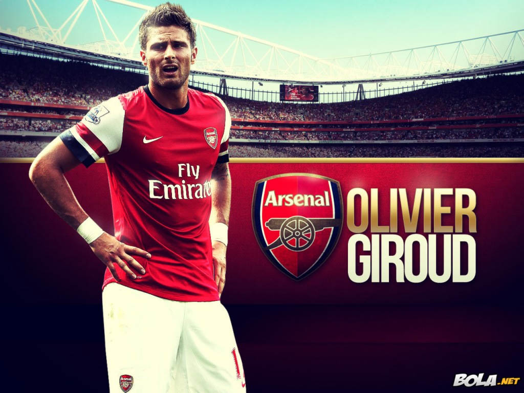 Arsenal FC 2013/2014 - High Hopes | Season Review - YouTube |Arsenal Gunners 2013