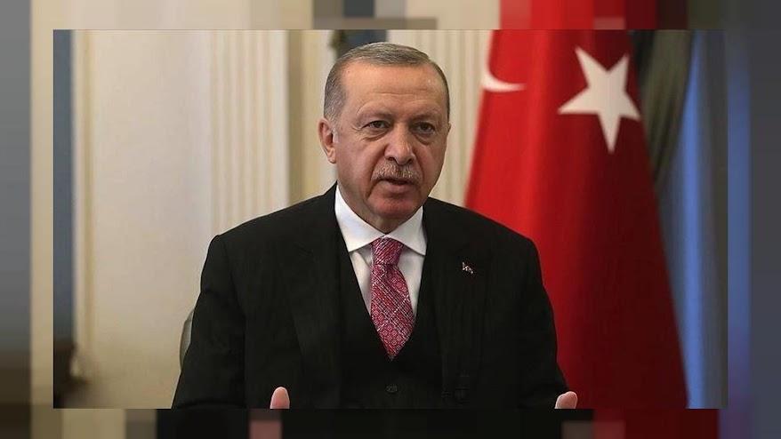 Ο εναγκαλισμός Ερντογάν με υπερεθνικιστές και τα... εσωκομματικά