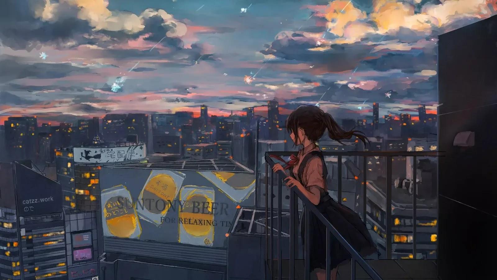 aowvn se lap ra web moi ten la henvn thay the cho web nao thi ban biet roi day - [ Thông Báo ] AowVN bị die tài khoản lưu trữ , dừng update chuyên mục anime