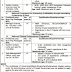 Jobs in Agriculture Department Govt of The Punjab 2020