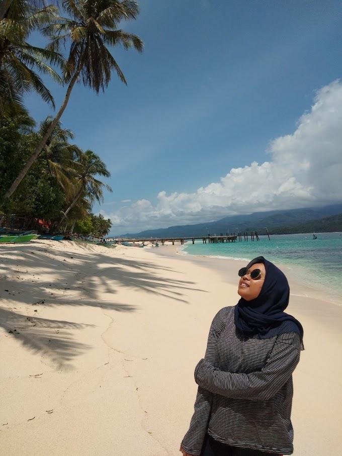 Wishlist Visit 2021; Membidik Pesona Indonesia dari Sulawesi Selatan