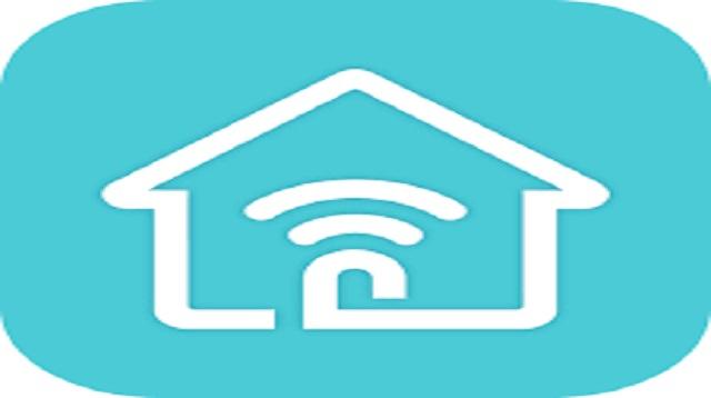 Cara Mengetahui Siapa yang Memakai Wifi Kita