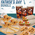 Your dad's jokes and this Taco Bell bundle are all you'll ever need this Father's Day
