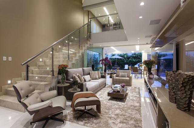 poltronas-eames-design-arquitetura