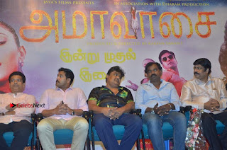 Amavasai Tamil Movie Audio Launch Stills  0044.jpg