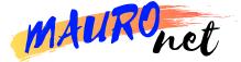 MAURO NET │Ultimas Noticias de Actualidad Digital,Tecnología y Sistemas
