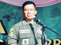 Kapendam I/BB: Kasus Oknum TNI Meninggal di Binjai Dalam Penyelidikan Polisi Militer