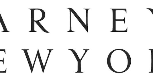 lola's secret beauty blog: Barneys New York is Pre-Selling