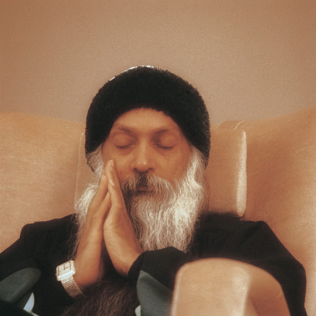 Religious-religions-have-destroyed-the-whole-world-Osho