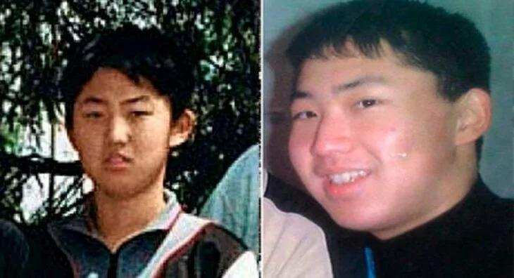 8 Datos curiosos sobre la extraña infancia y juventud que vivió Kim Jong-un