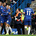 Chelsea yaibamiza fulma  mabao 2-0