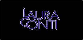 http://lauraconti.biz/