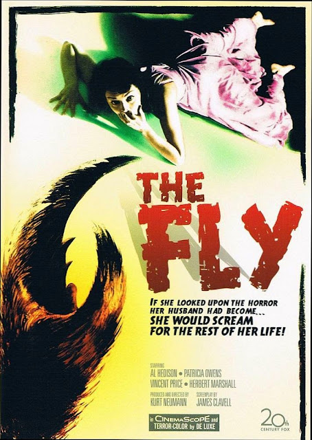 the_fly_1958_dvd_front+(1).jpg