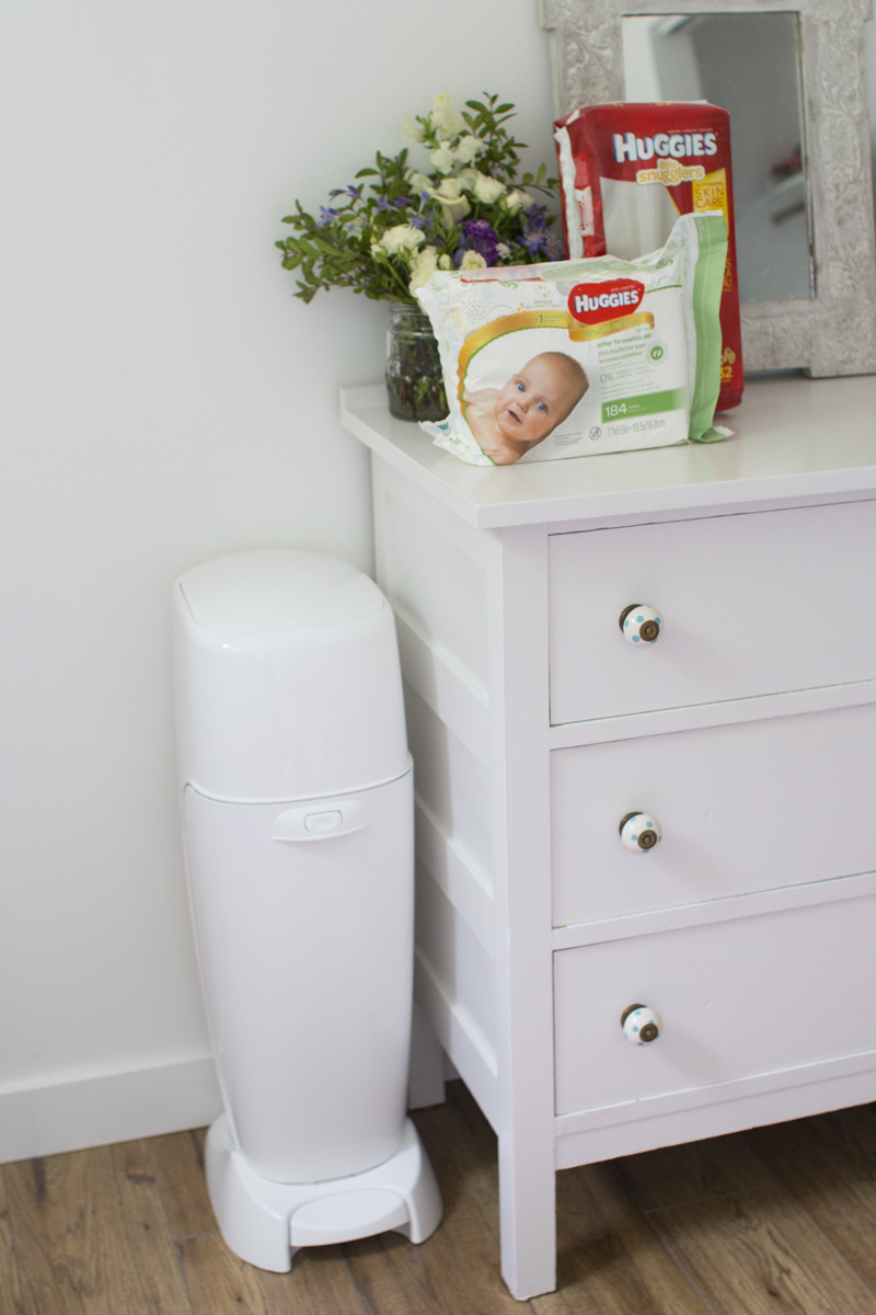 10 Essential Baby Registry Must-Haves