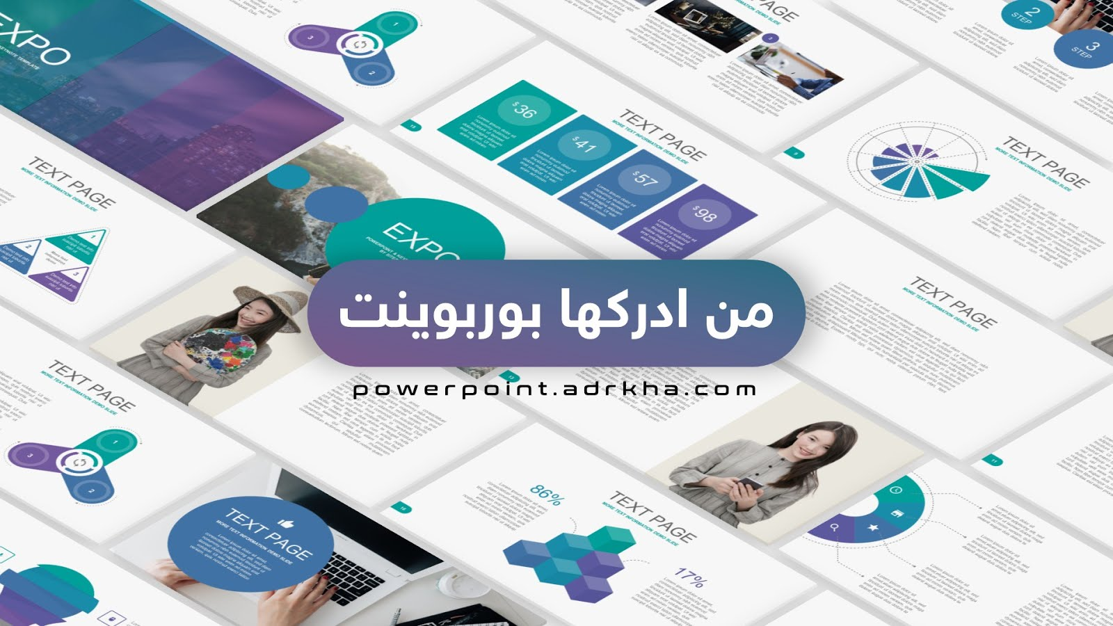 microsoft powerpoint templates, Powerpoint Template free