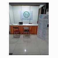 Lowongan Kerja Terbaru Rumah Sakit Bunda Surabaya Januari 2020