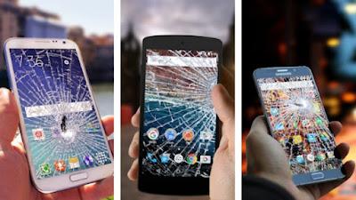 Aplikasi Prank Android Terbaik untuk Jailin Teman 8 Aplikasi Prank Android Terbaik untuk Jailin Teman