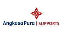 PT. Angkasa Pura Suport, lowongan kerja PT. Angkasa Pura Suport, karir PT. Angkasa Pura Suport, lowongan kerja 2020