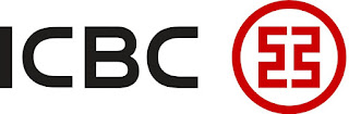 call center icbc